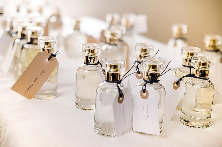 Le mille fragranze del profumo </p>                     </div>                     <div id=