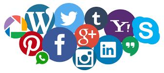 Social network più famosi: lista aggiornata al 2020