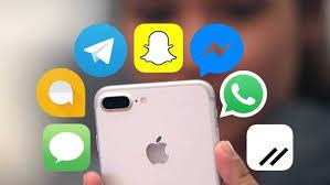 Come usare le applicazioni di messaggistica per il servizio clienti |  Callbell