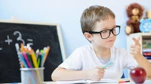 Lo studio: l'istruzione allunga la vita al cervello - la Repubblica