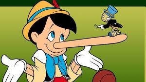 Pinocchio ha qualcosa da insegnare oggi ai genitori dei nativi digitali? |  Family And Media