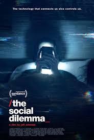 The Social Dilemma, il documentario sul lato oscuro dei social media