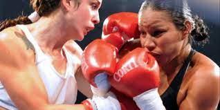 Boxe femminile: le ragazze picchiano duro | Roba da Donne